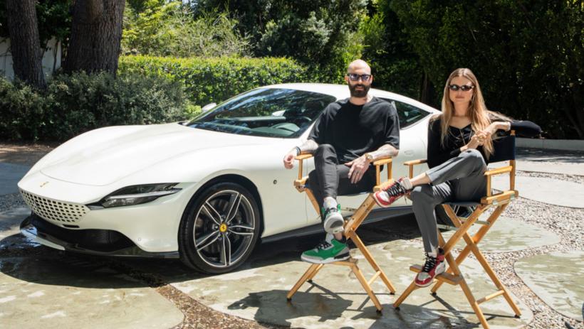 Adam-Levine-x-Behati-Prinsloo-x-Ferrari.png