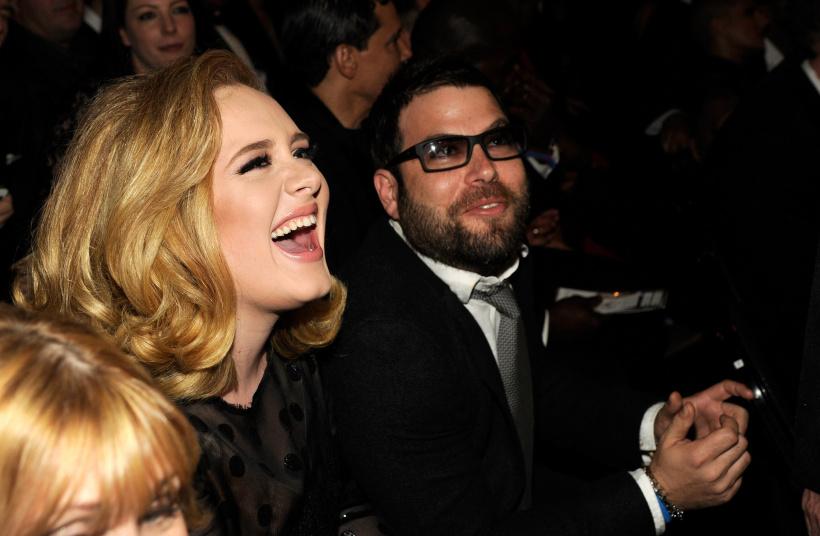Adele-and-Simon-Konecki.jpg