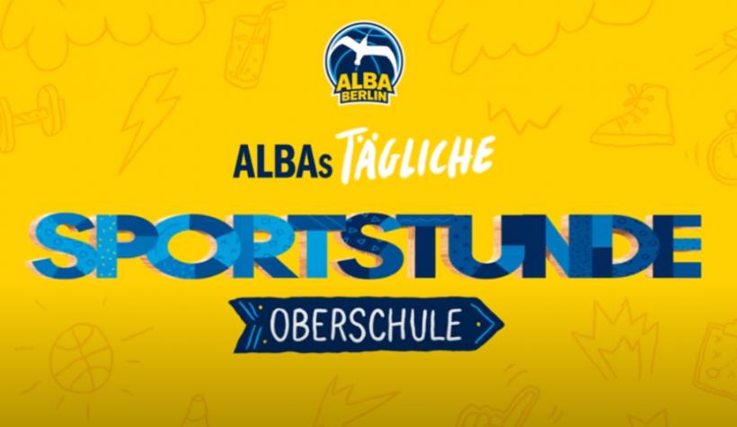 Albas-taegliche-Sportstunde.png