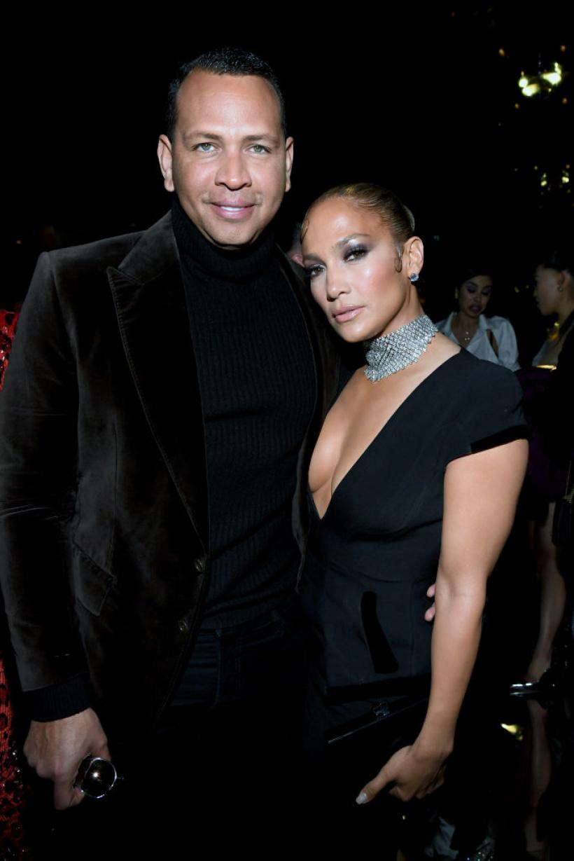 Alex-Rodriguez-and-Jennifer-Lopez.jpg