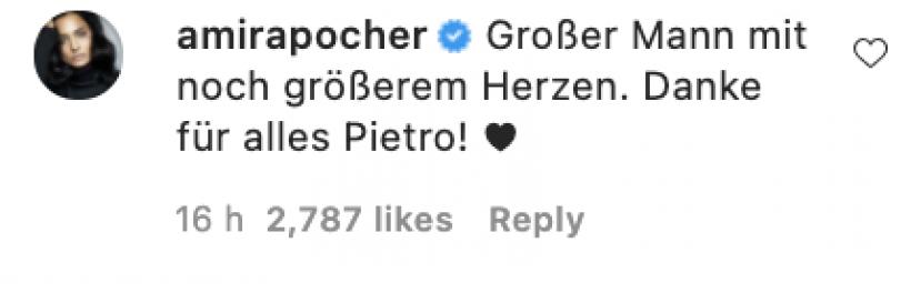 Amira-Pocher-Kommentarfeld-20.09.2021.png