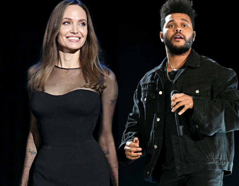 Angelina-Jolie-X-The-Weeknd.png