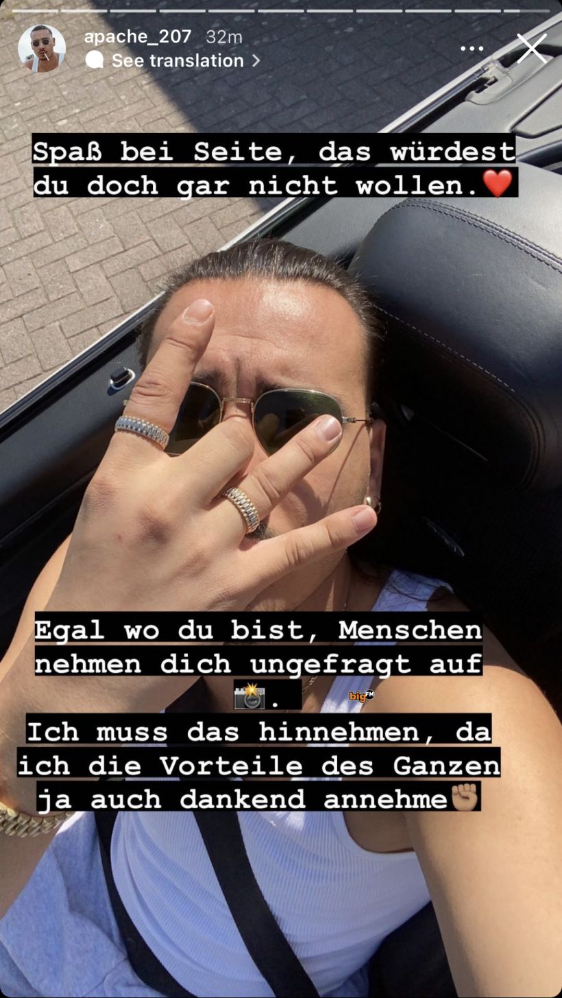 Apache-207-07.09.2021-Instagram-Story.PNG