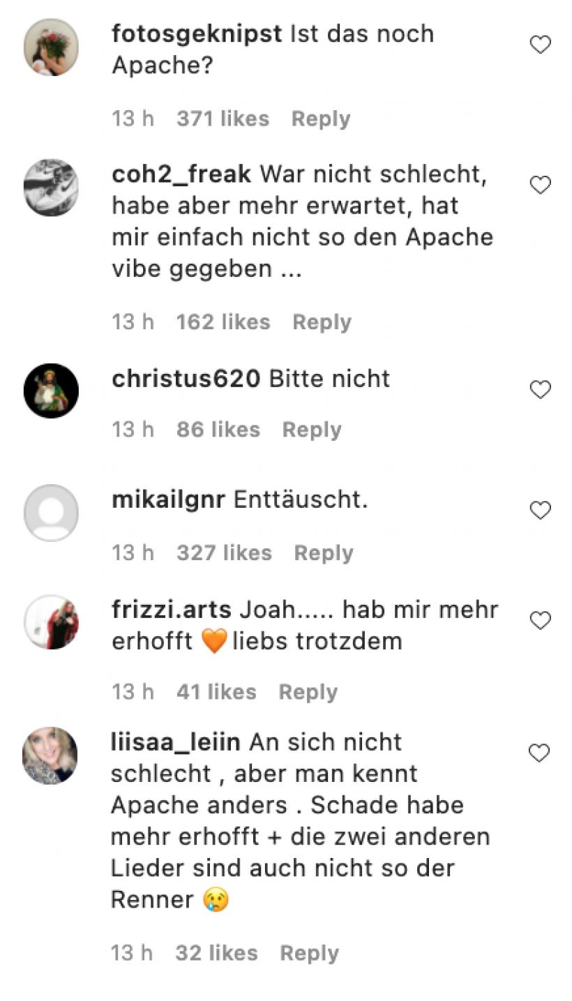 Apache-207-Instagram-Kommentarfeld-03.09.2021-.png