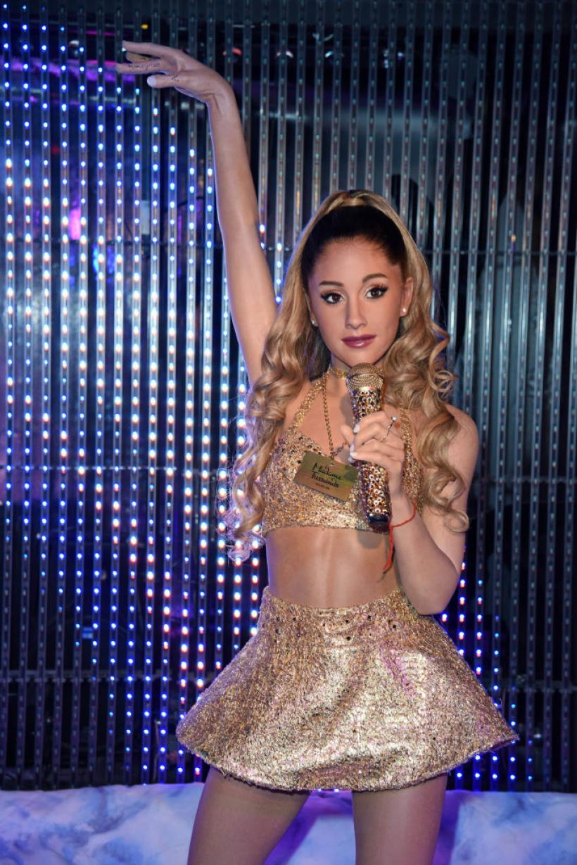 Ariana-Grande-wax-figure.jpg