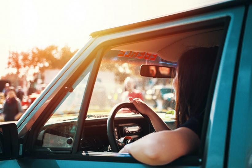 Autokino.jpg