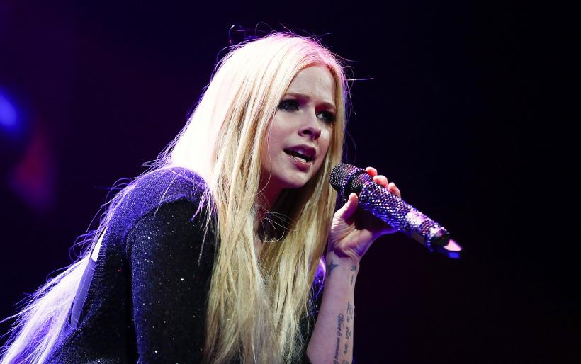 Avril-Lavigne.jpg