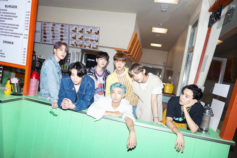 BTS-Dynamite-Press-Photo1.jpg
