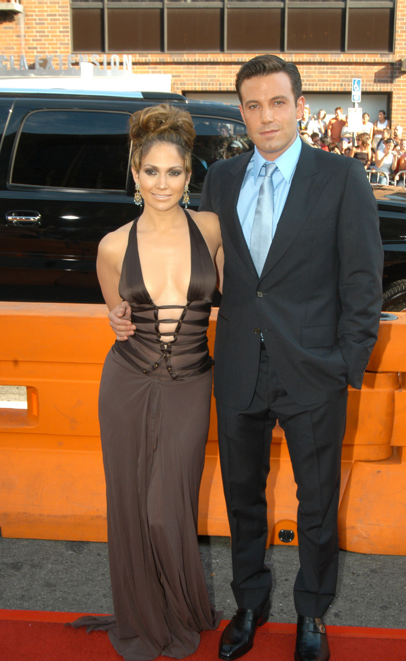 Ben-Affleck-and-Jennifer-Lopez.jpg