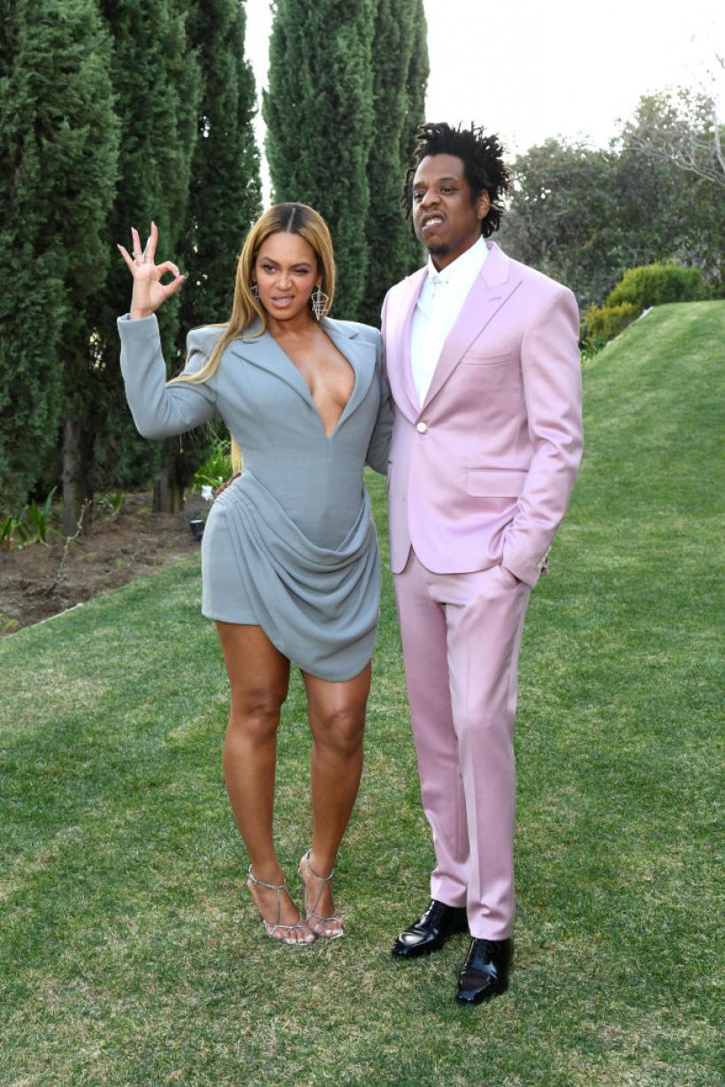 Beyonce-Jay-Z.jpg