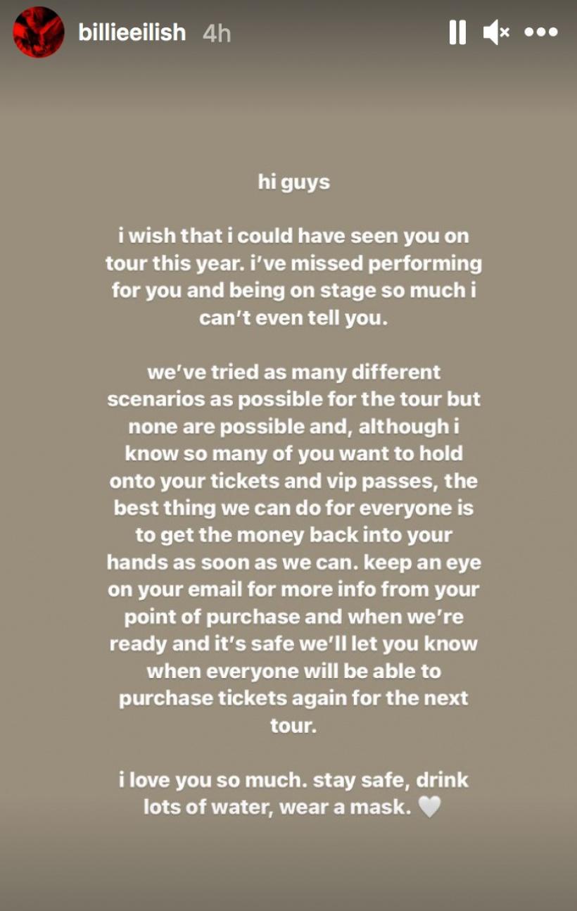 Billie-Eilish-Instagram-Story-Screenshot-.jpg