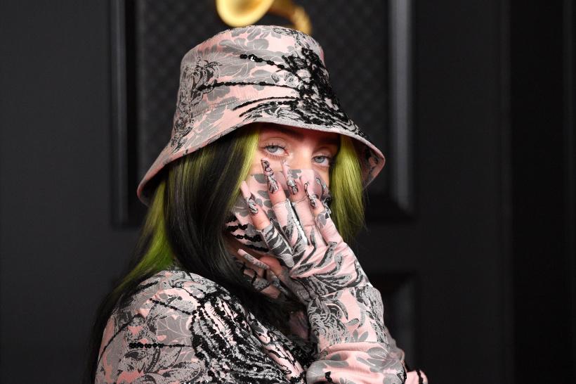 Billie-Eilish.jpg
