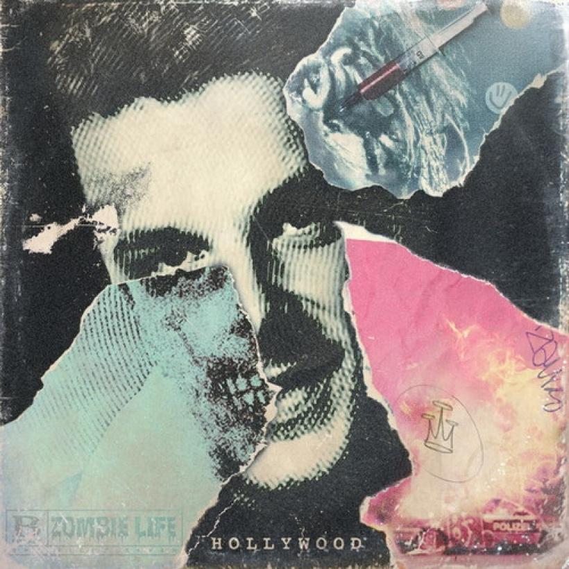 Bonez-MC-Hollywood-Cover.jpg