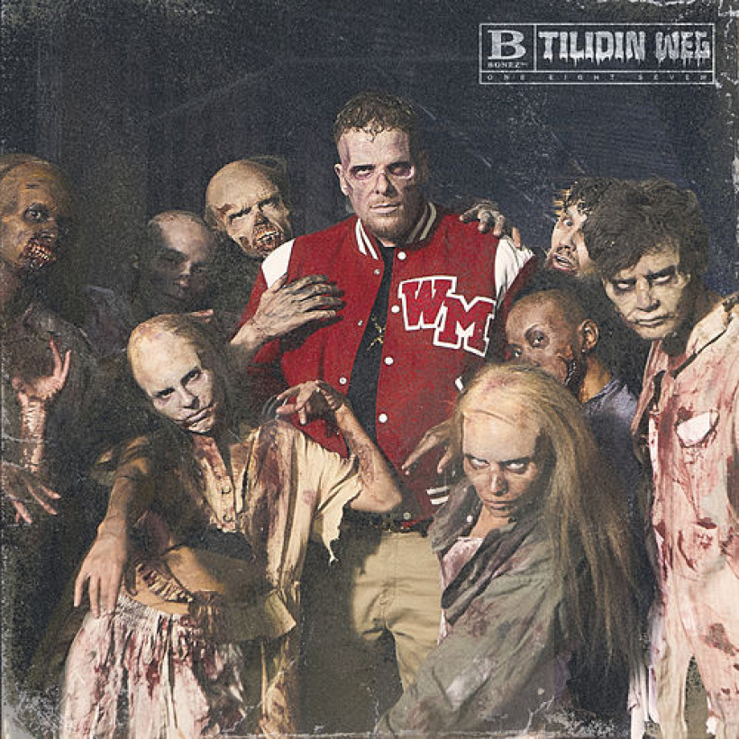 Bonez-MC-Tilidin-Weg-Cover.jpg