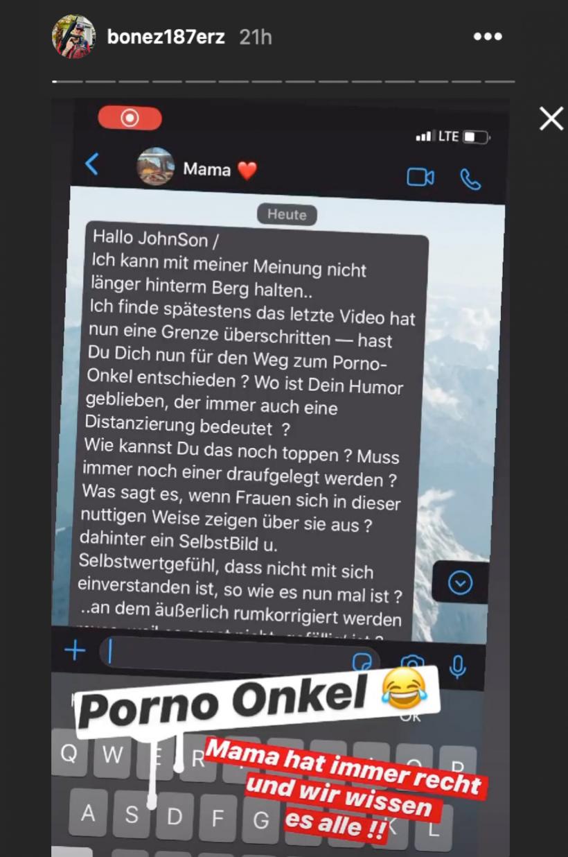 Bonez-MC-X-Mutter.png