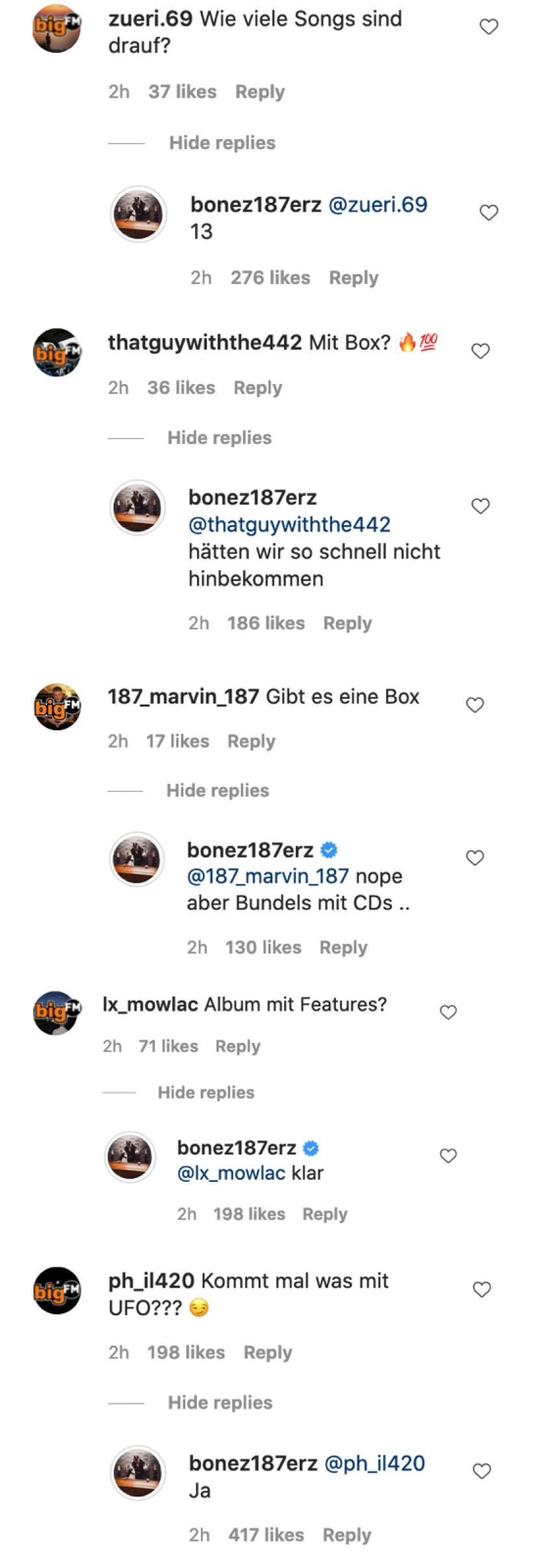 Bonez-MC-beantwortet-Fragen-auf-Instagram.png