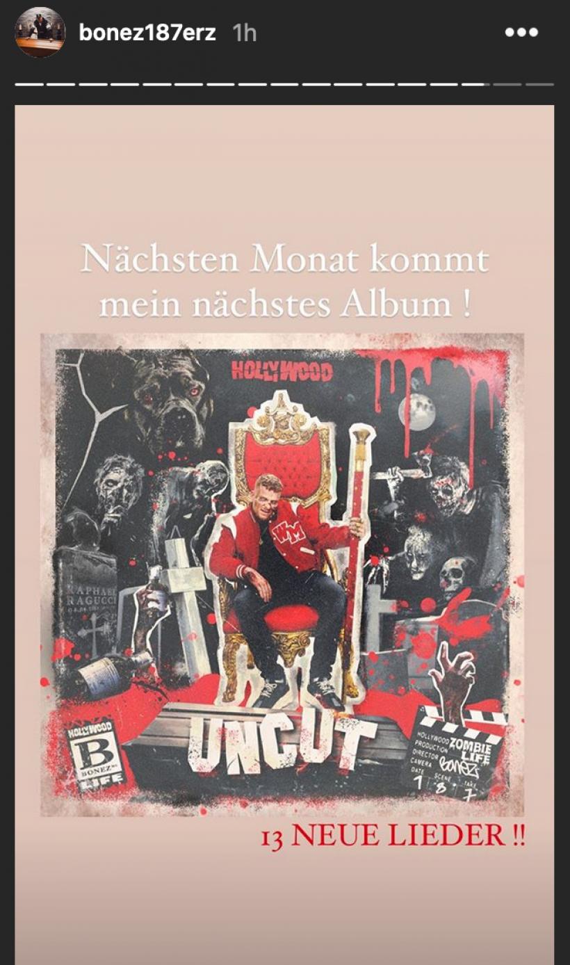 Bonez-MC-kundigt-neue-LP-an.png