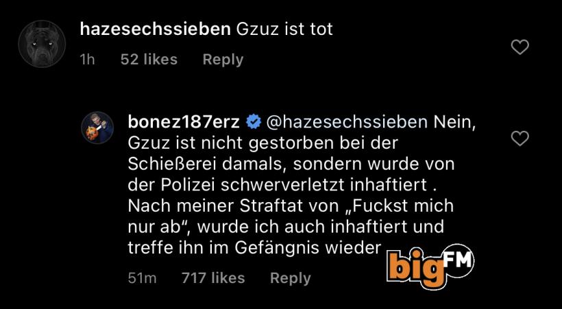 Bonez-MC-uber-GZUZ-20.10.2020.PNG