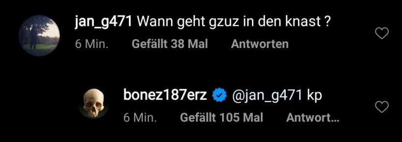 Bonez-MC-uber-GZUZ-Knast.jpg