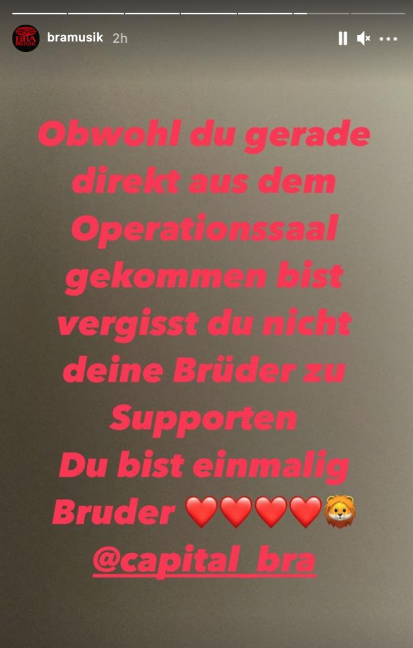 BraMusik-Instagram-Story-27.05.2021.png