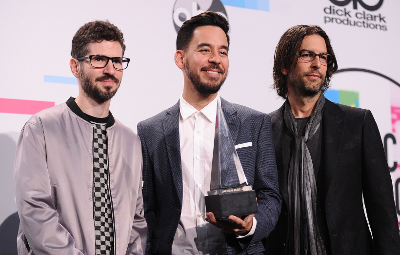 Brad-Delson-Mike-Shinoda-and-Rob-Bourdon-of-Linkin-Park.jpg