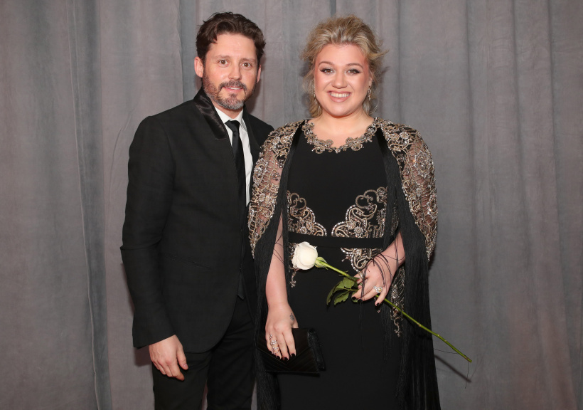 Brandon-Blackstock-and-Kelly-Clarkson.jpg