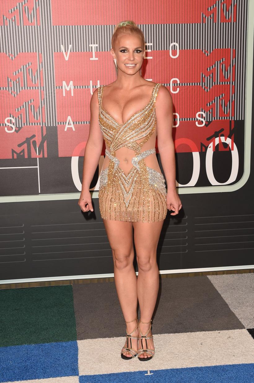 Britney-Spears-.jpg