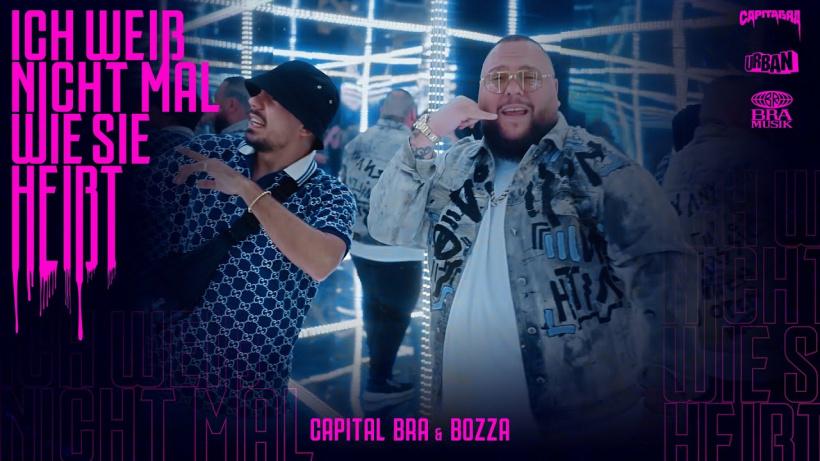 Capital-Bra-Bozza.jpg