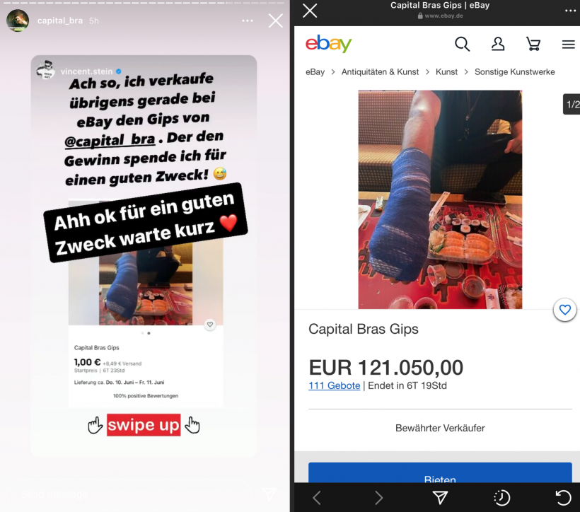 Capital-Bra-Gips-Instagram-Story.png