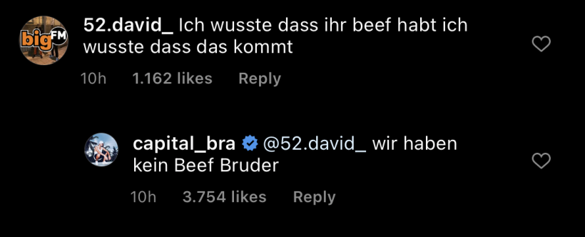 Capital-Bra-Instagram-Kommentarfeld-21.01.2021.PNG