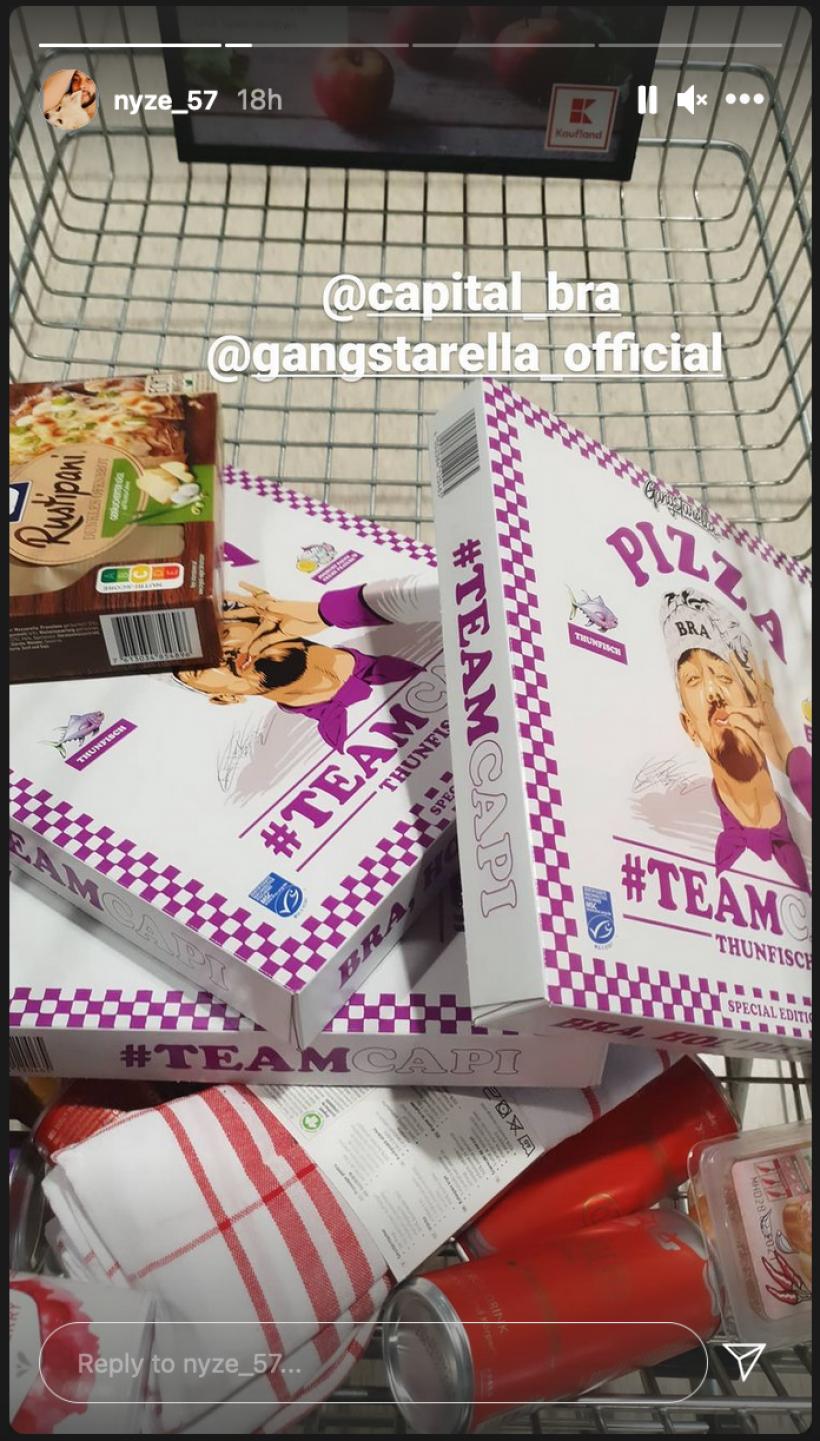 Capital-Bra-Pizza-Instagram-Story-von-nyze_57.png