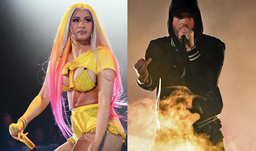 Cardi-B-x-Eminem.png