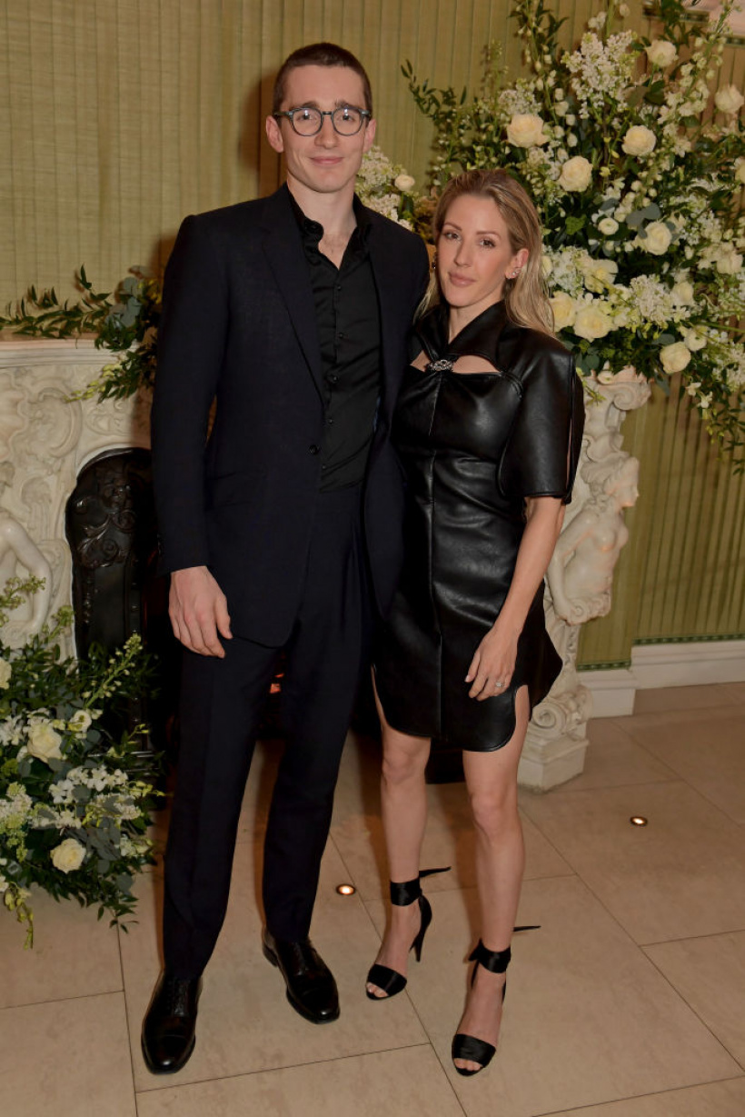 Caspar-Jopling-and-Ellie-Goulding-.jpg