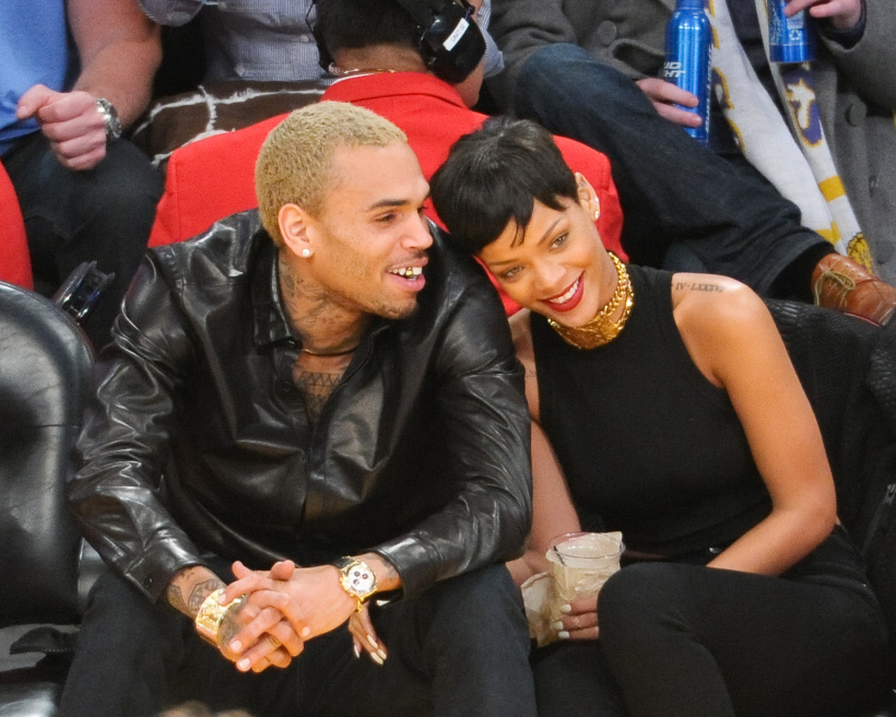 Chris-Brown-and-Rihanna1.jpg