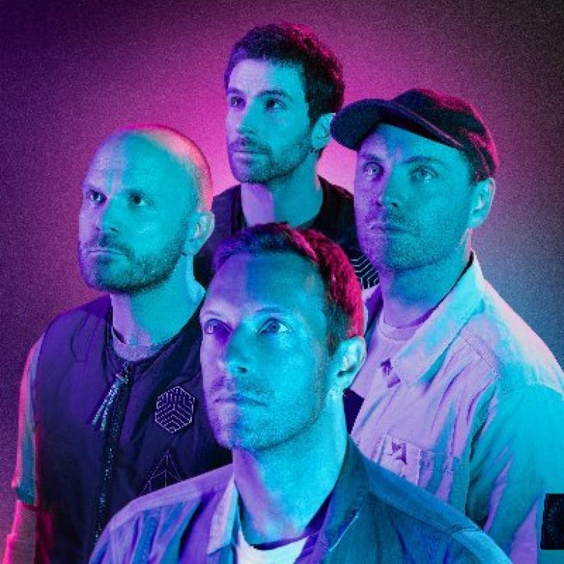 Coldplay-Higher-Power.jpg
