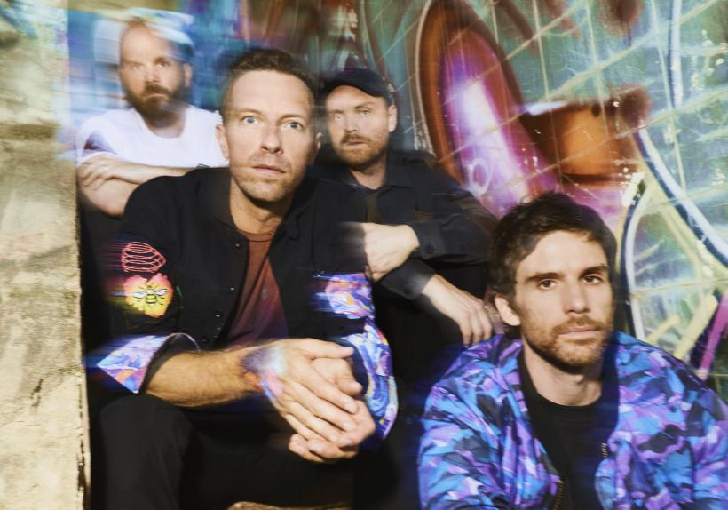 Coldplay-New-Main-Press-Image-2021.jpg