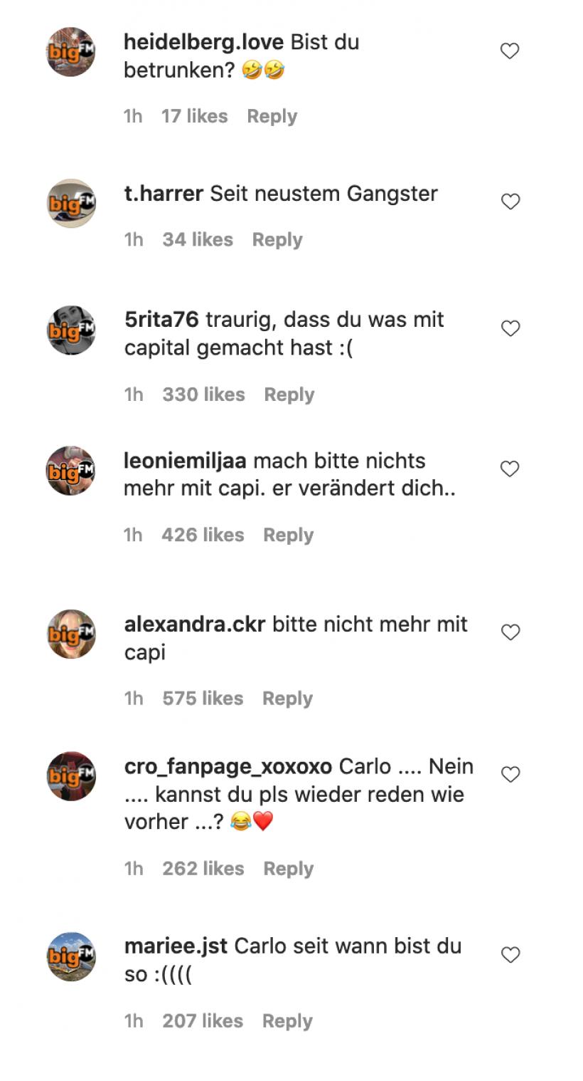 Cro-fur-Capital-Bra-Kollabo-auf-Instagram-gemobbt.png