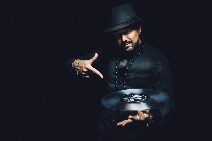 DJ Doc Tone
