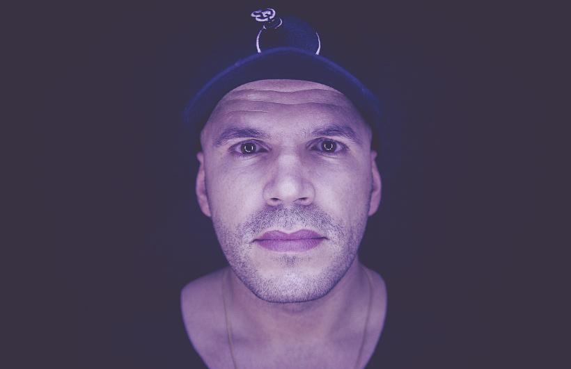 DJ Cruzito