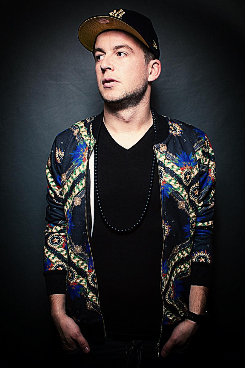 DJ Olde