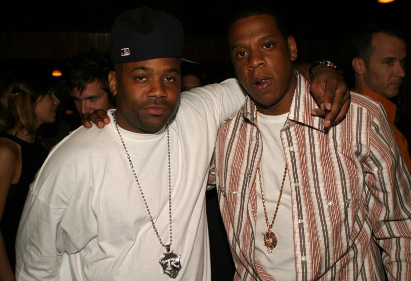 Damon-Dash-and-Jay-Z.jpg
