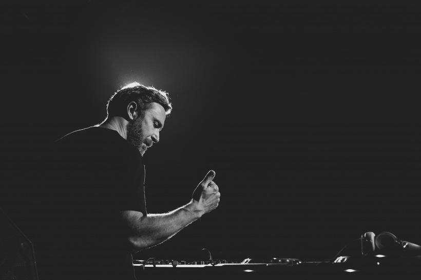 David-Guetta-Live-Stream.jpeg
