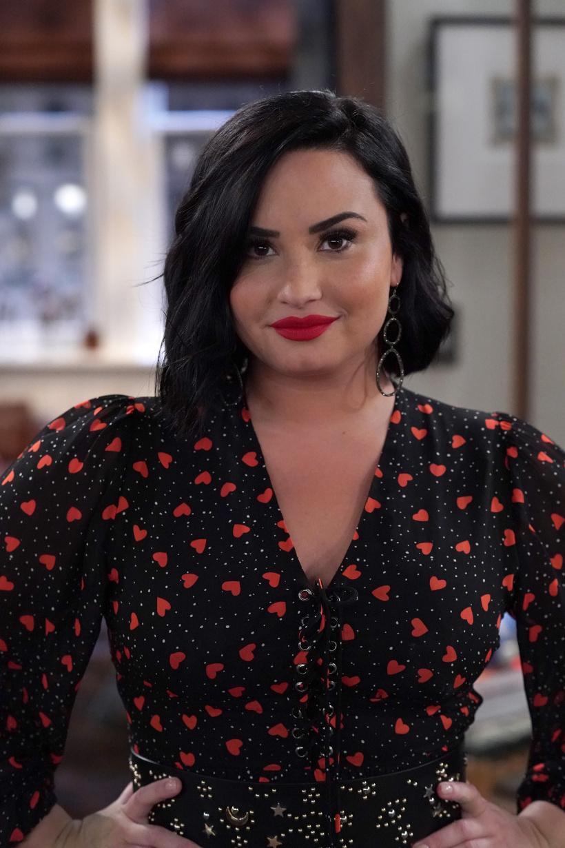 Demi-Lovato-.jpg