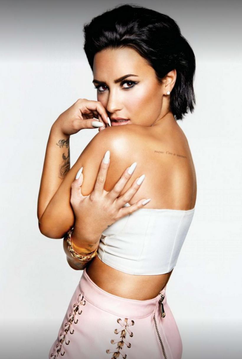 Demi-Lovato.png