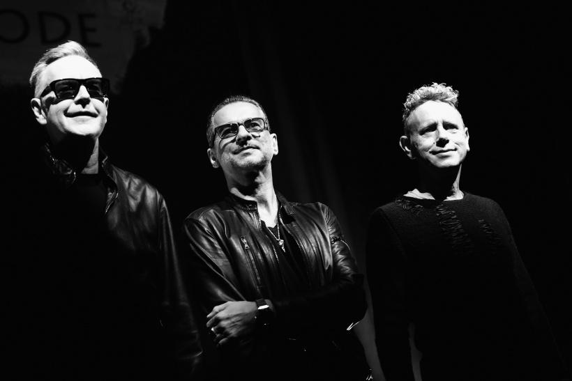 Depeche-Mode-Press-Event-In-Milan.jpg
