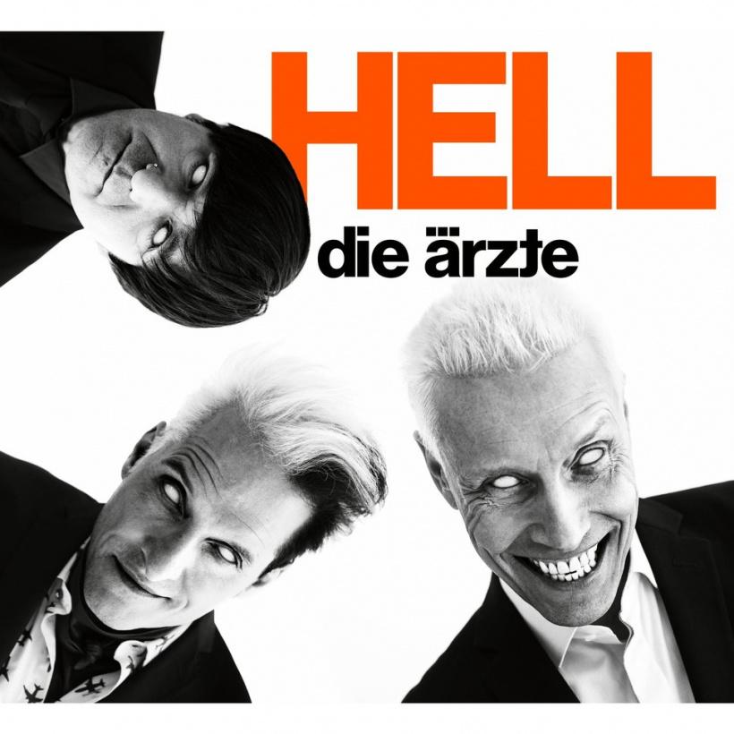 Die-Arzte-HELL-Albumcover.jpg