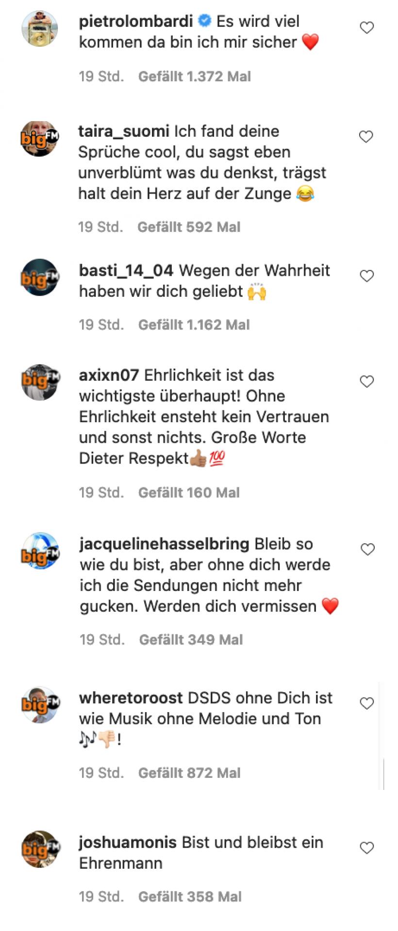 Dieter-Bohlen-Kommentarfeld-Instagram.png