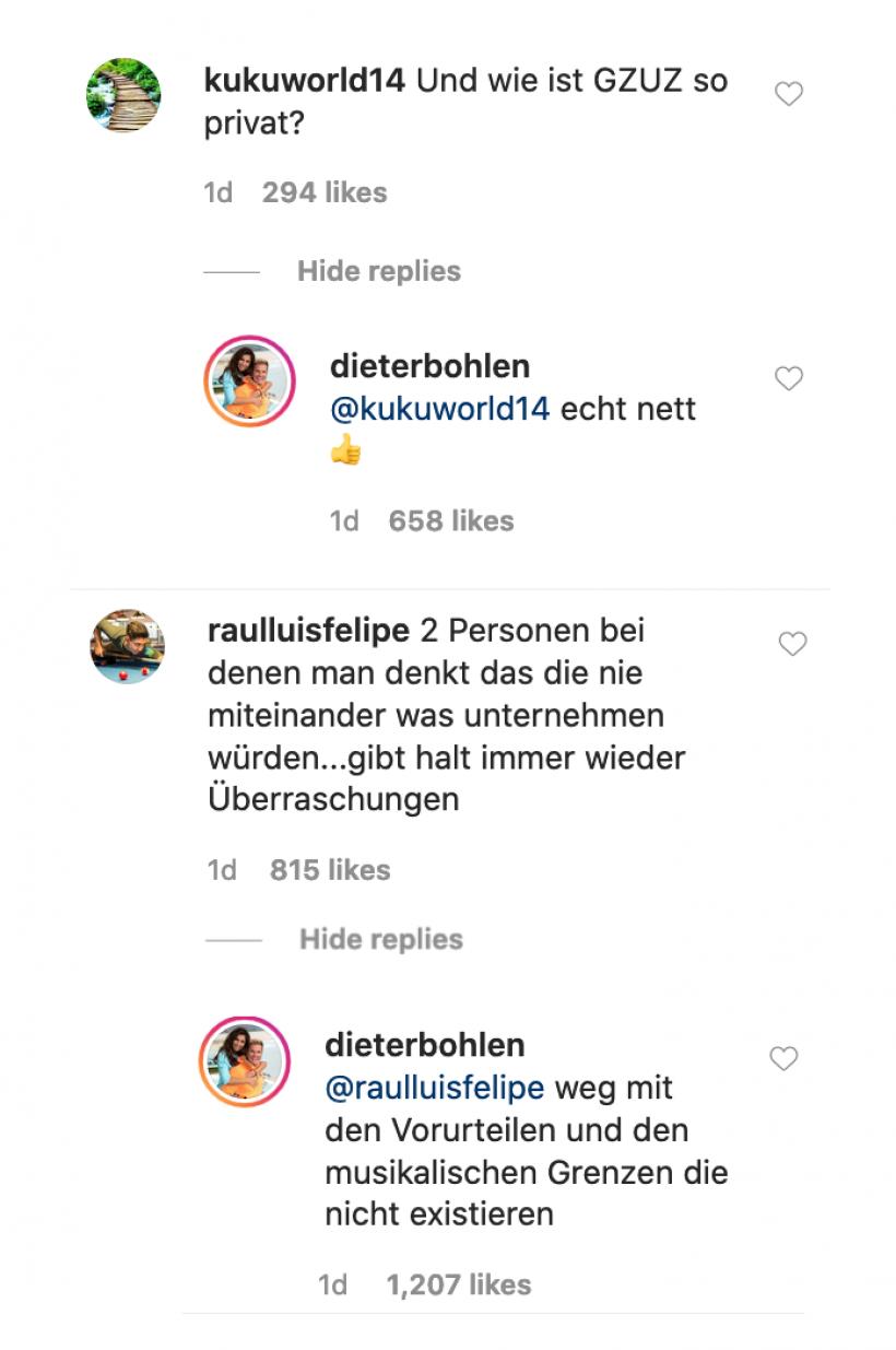 Dieter-Bohlen-uber-GZUZ-auf-Instagram.png