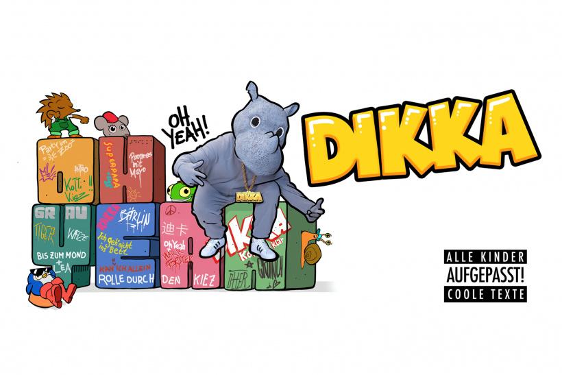 Dikka-Biografie-Titelbild.jpg