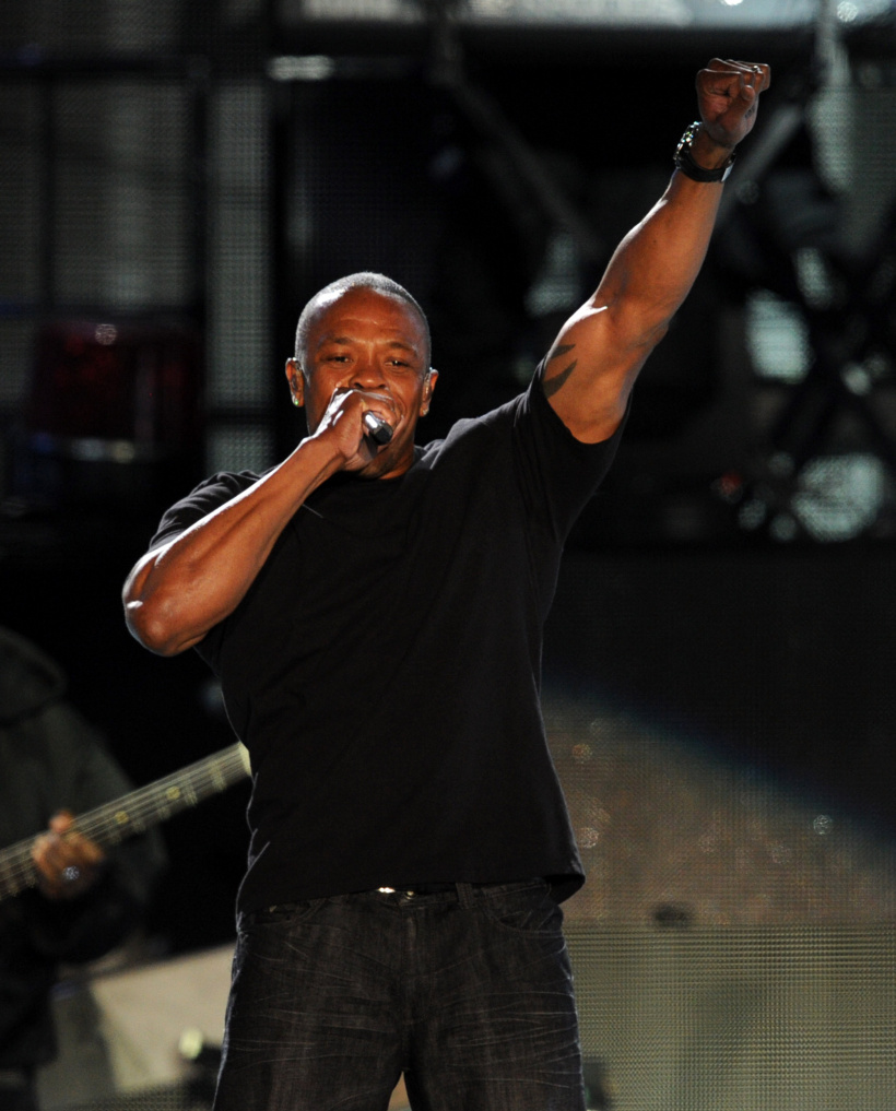 Dr.-Dre-.jpg